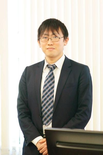 Koseki_Teppei