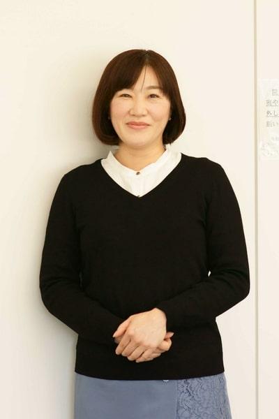 Shimizu_Yuko