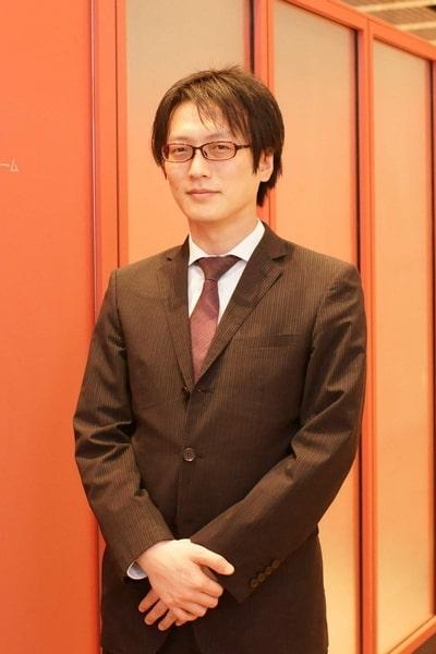 Tshubaki_Keisuke