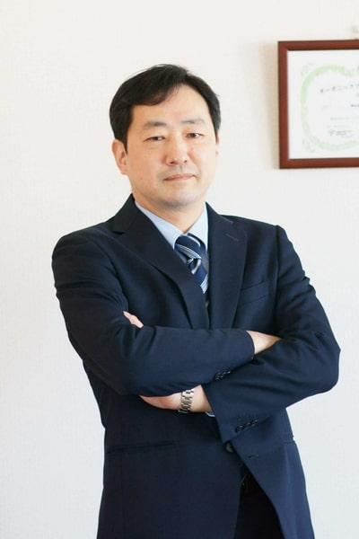 Yuji_Kawano